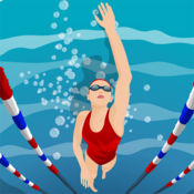 学游泳 - 最专业的游泳教学App 3