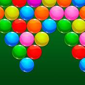 马迪斯经典球 - 泡沫破灭