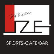 White IZE 公式アプリ 2.5.6