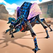 我的虫虫之梦想跑酷大作战