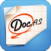 DocAS Lite  6.5.1