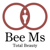 Bee-MsTotalBeauty西中島 3.1.0