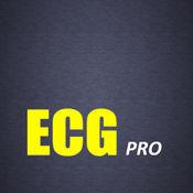 ECG Pro - 海量心电图案例和诊断详解 4.4