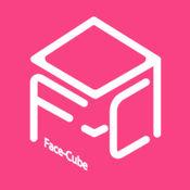 Face-Cube 〜美容医療の遠隔ドクター〜