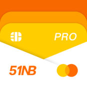 51信用卡管家Pro...