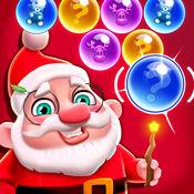开心泡泡龙-圣诞版 1.0.0