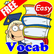 Advanced Vocabulary: 在线英语课程免费