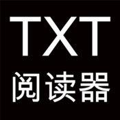 TXT阅读器-全本...