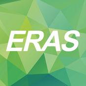 ERAS加速康复外科管理系统 1.7