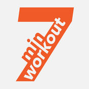 Fitness Point – 7分钟专业健身PRO