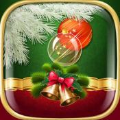 最好的圣诞节壁纸 - 免费美丽图片 1