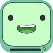 Blockboy! Beemo版!一个真棒一方面唱首歌风格的游戏! 1