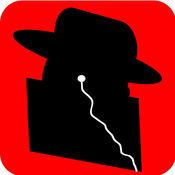 间谍之耳 2.2