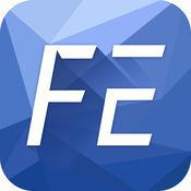 FEWork启航版轻办公平台