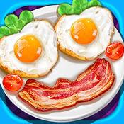 美味早餐食谱!