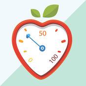 视频健康食谱减肥 - 我的食谱 10.7.6