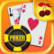 Blackjack Casino 21 - 大酒杯21 - 最佳赌场游戏 - 免费玩 - 立即下载