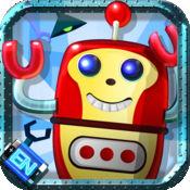 生产机器人-EN 1