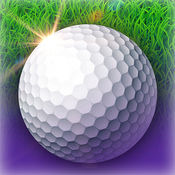 体感高尔夫-豚鼠手环,让你足不出户感受Golf运动的魅力 1.2
