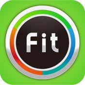 GOLiFE Fit 经典版 1.3