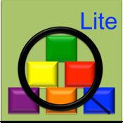 ERP-库存数量管理 Lite 1.0.3