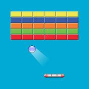 打砖块:经典重制