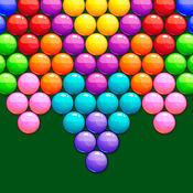 高炉球 - 破灭的泡沫