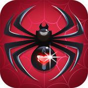 Ace蜘蛛纸牌 - ...