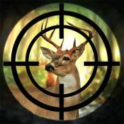 闪电战鹿的猎人,狙击手重装上阵