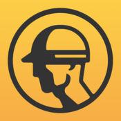Fieldwire - 建设管理&剩余项目清单 1.0.60