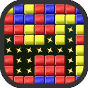 砖断路器游戏