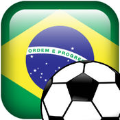 巴西足球队Logo竞猜