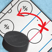 InfiniteHockey 白板