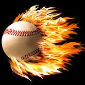 棒球知识百科:快速自学参考指南和教程视频 1