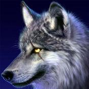《狼图腾》有声版