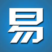 Ehuayu-易华语 4.5.0