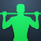 锻炼身体-锻炼肌肉(锻炼腹肌)塑形, 燃脂, 减压