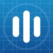 Apper - 如何创建一个应用程序和成为一个应用程序制造商 6