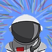 勇敢 宇航员 逃脱 使命 挑战 费 - Brave Astronaut Escape
