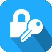 EZ密码保险库:本免费的易于使用的方式来组织和保护你的密码数据