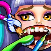 牙医游戏:玩得火爆,你还不来速速下载? 1