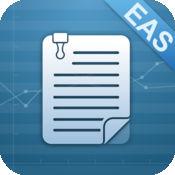 EAS移动订单 2.0.4