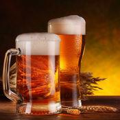 啤酒知识百科|自学指南、视频教程和技巧