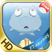 [Free]世界童话故事-游向大海的小鱼儿 2.1.0