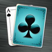 1对1的高低双降的困境 - 苹果老虎机扑克牌游戏大全扑克保皇纸牌小蛛蛛