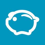 Zeny 快速简单的家庭记账应用 1.85