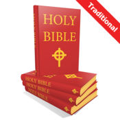 Chinese Holy Bible  1