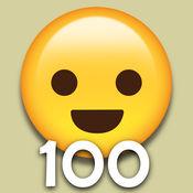 绘文字 Emoji 10...