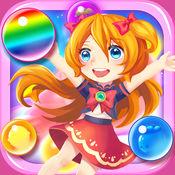 泡泡射手—开心免费消除小游戏app