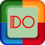DoDay - 日程表,...